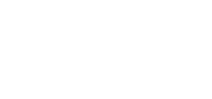 ROYAL ASSCHER DIAMOND